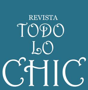 RevistaTodo lo Chic-logo_png