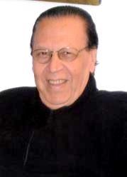 Alberto Felipe La Hoz
