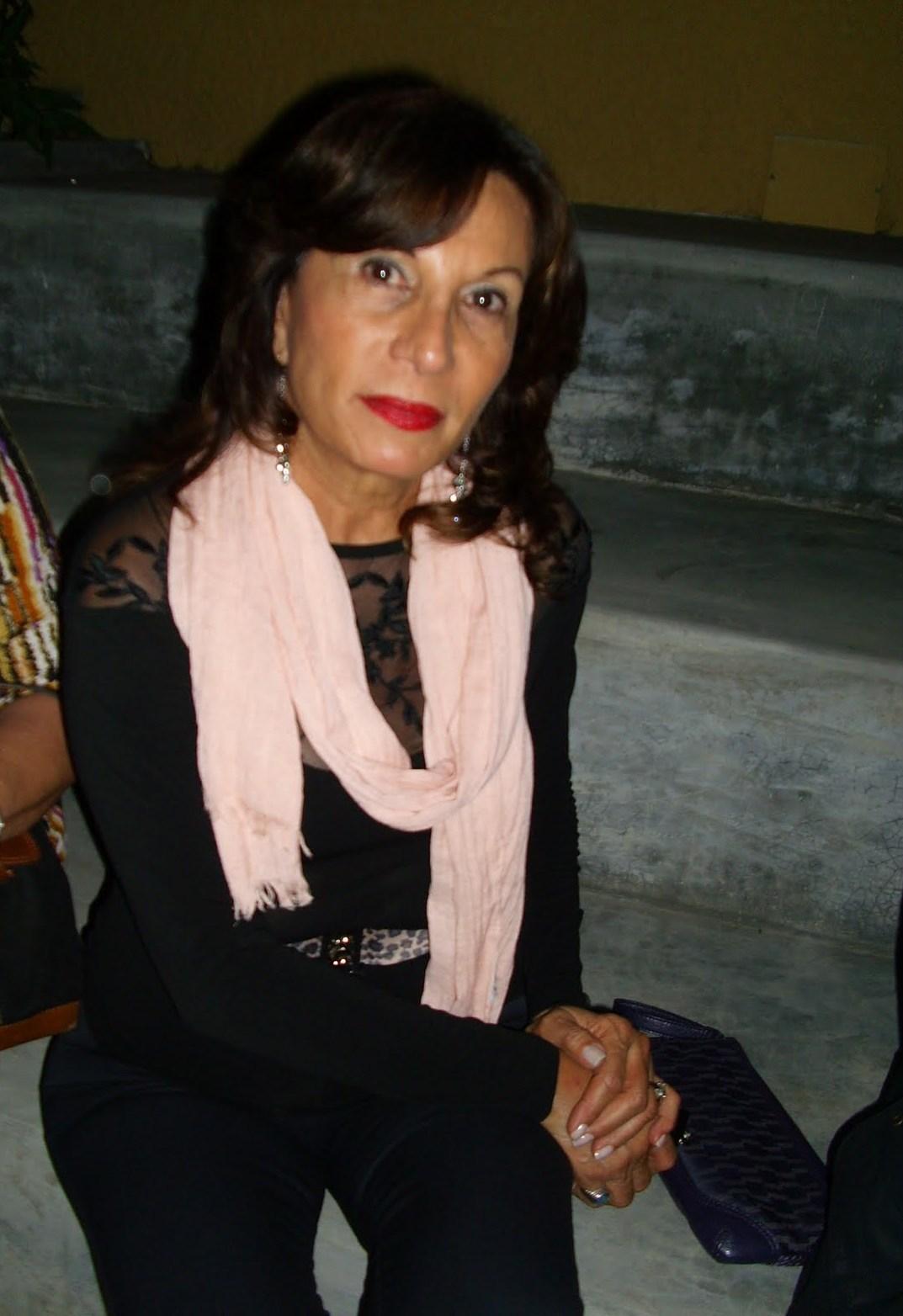 Safa Selinger