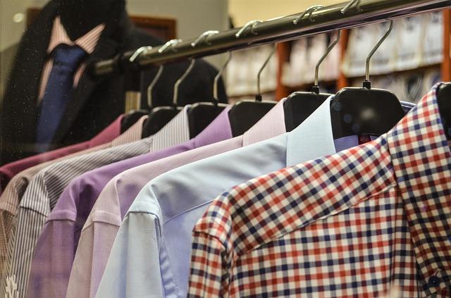 Asesoría de Imagen básica para mujeres y hombres (ir de compras)
