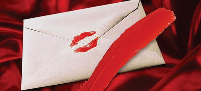 Las-cartas-de-amor-de-los-famosos
