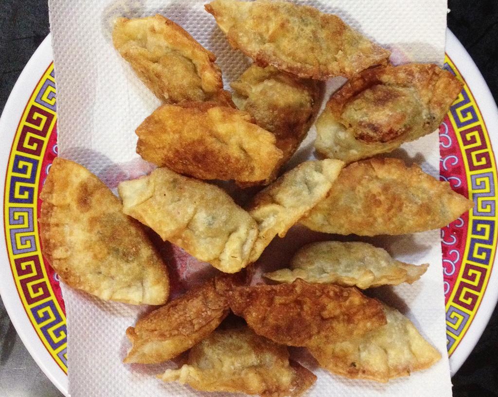 empanadas-chinas