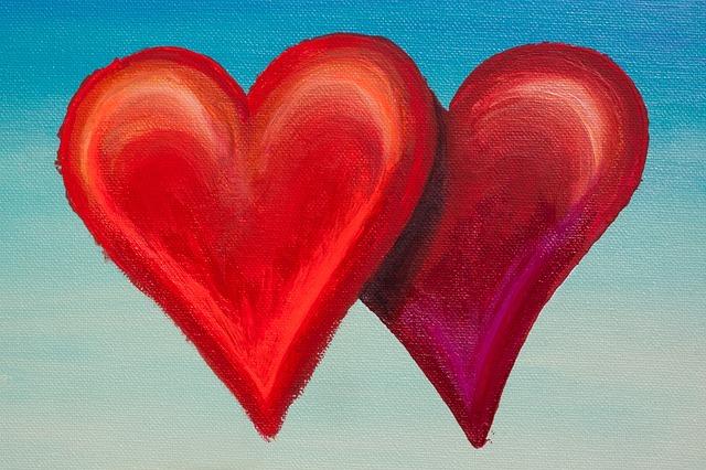 heart-345301_640