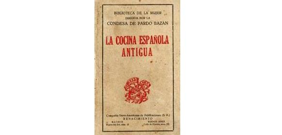 libro gastronomia 2