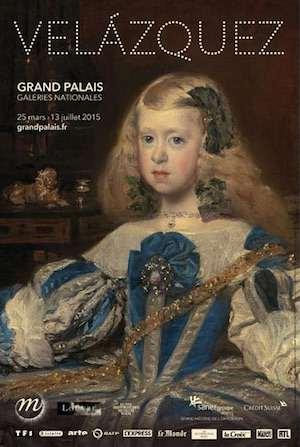 Velazquez-Grand-Palais-Paris