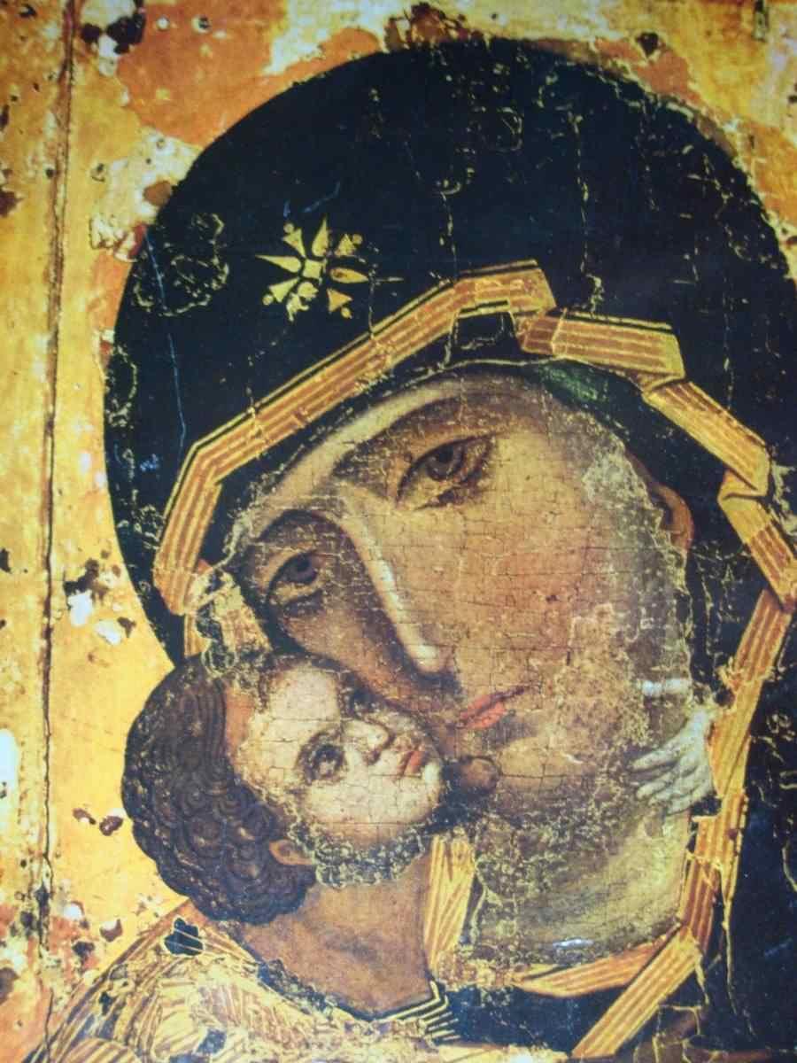 cuadro-virgen-griego-replica-en-madera-arte-religioso-