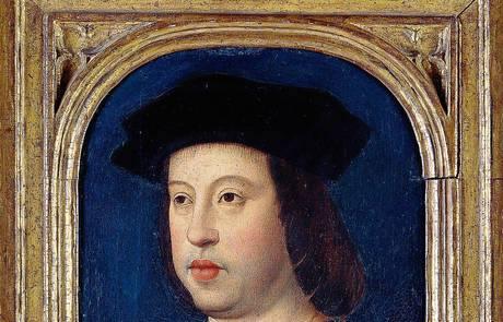 Fernando II de Aragón