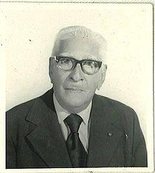 Pedro Jose Muñoz