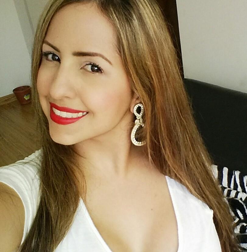 Valentina Ramírez
