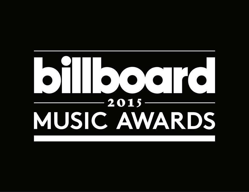 Billboard-2015