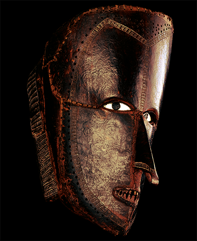 mask_fullcrop_384