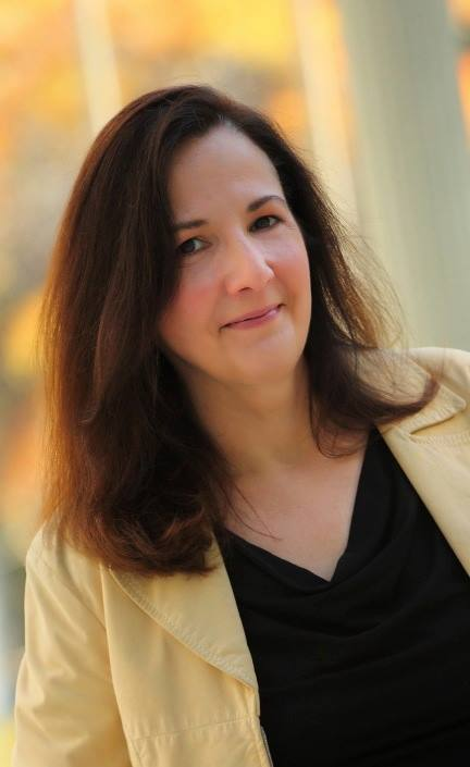 Entrevista a la escritora Lena Yau