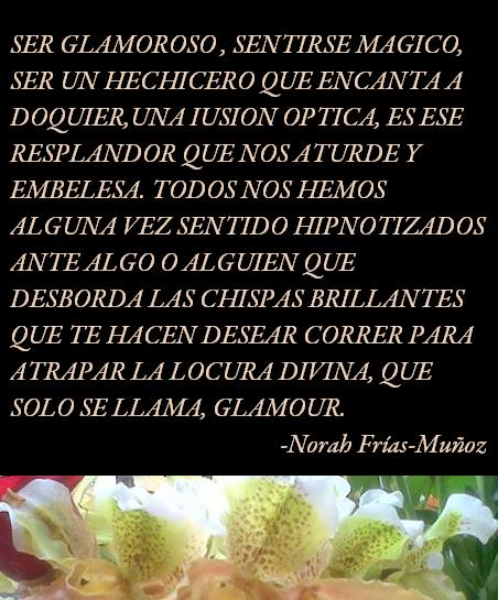 frase norah 1