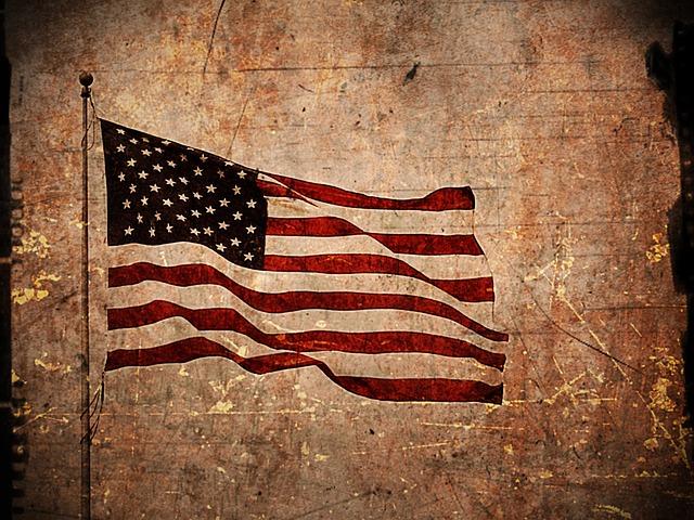 american-bandera