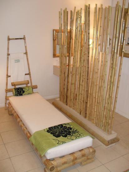 Bambu protagonico dosel bambu decoracion 55b7829a 3 - Canas de bambu decoracion ...