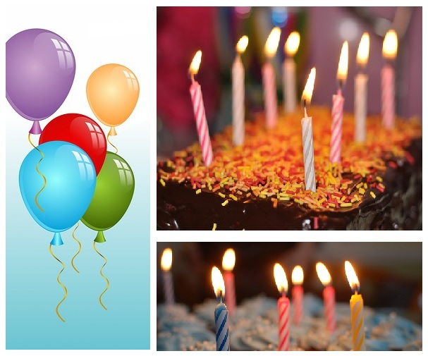cumpleañoss