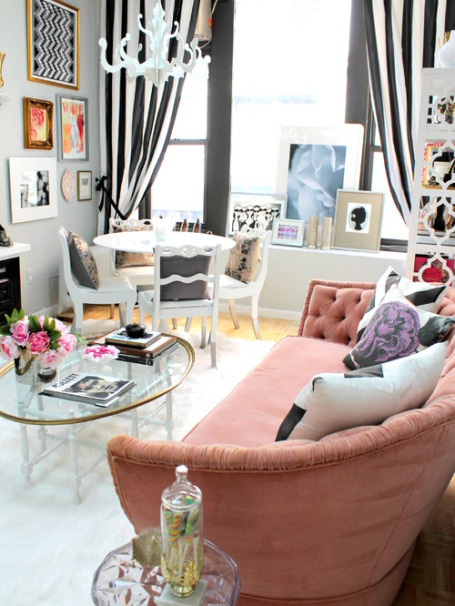 eclectic-living-room_10