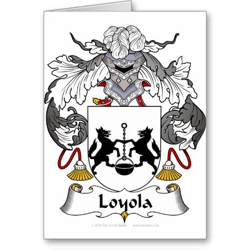 escudo_de_la_familia_de_loyola_