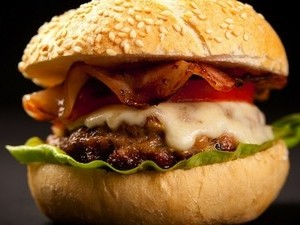 hamburguesas-gourmet-desde-17