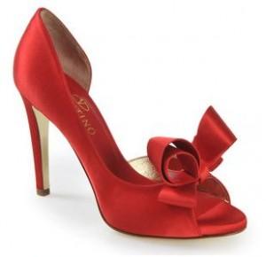 zapatos-rojos-2