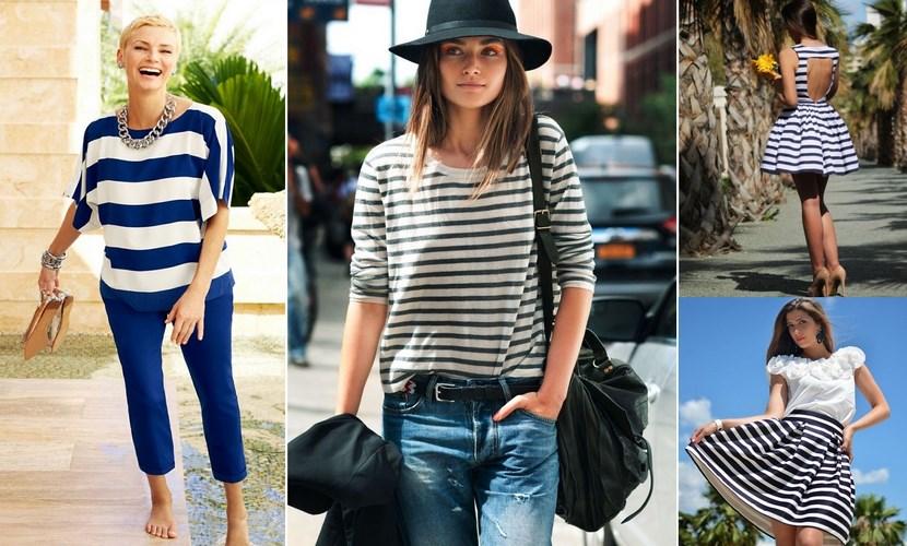 moda-estilo-marinero