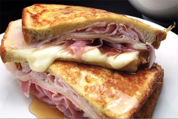 sandwich-monte-cristo
