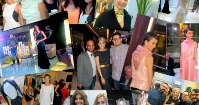 Fachionlab collage