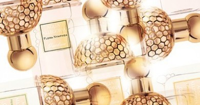 fotos-10-perfumes-nuevos-otono___14348-54344