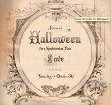 Halloween FIESTAS