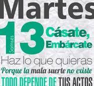 MARTES 133333333333333333333