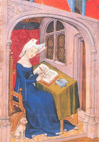 christine-de-pizan (1)