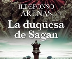 duquesa-sagan-arenas1a