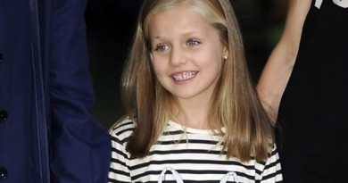 la-infanta-leonor-con-8-anos