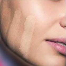 maquillaje-para-vitiligo-mujeres