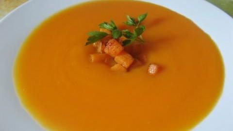 receta-crema-de-calabaza-y-gambas-480x270