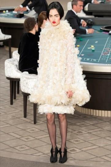 vestido-de-novia-midi-chanel