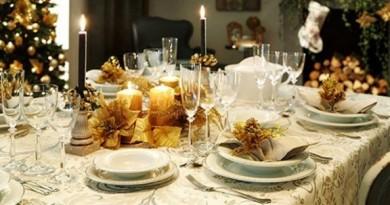 decoracion-mesa-en-tonos-pastel 1