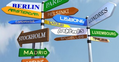 paris berlin amsterdam helsinki copenhague dublin stockholm madrid vienne lisbonne londres athenes luxembourg bruxelles reykjavik