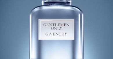 gentlemen_only_de_givenchy_6517_511x