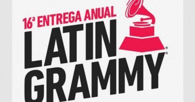 lista_latin_grammy