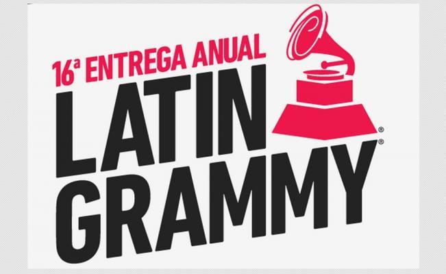Todos los ganadores Premios Grammy Latinos 2015
