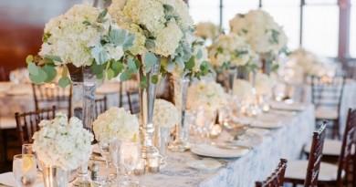 mesa boda_
