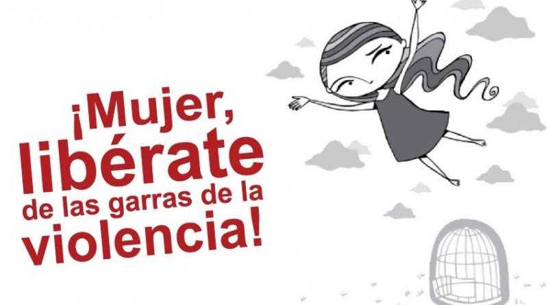 banner blog dia no violencia contra la mujer
