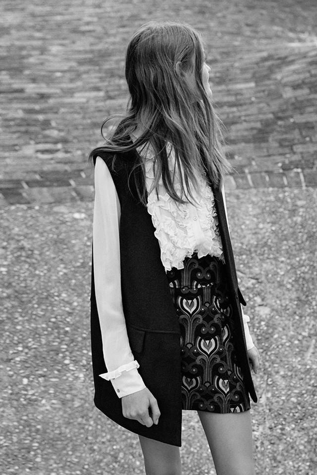 zara-trafaluc-otono-invierno-2015-2016-look-con-chaleco-y-minifalda-640