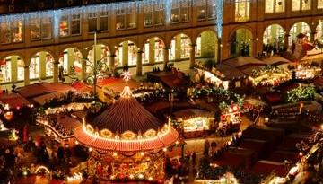 Navidad-en-Alemania1-e1386827450157