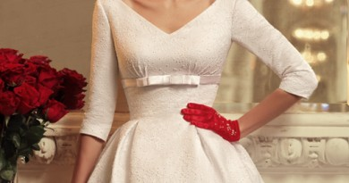 Tatiana-bridal-dress-54-bmodish
