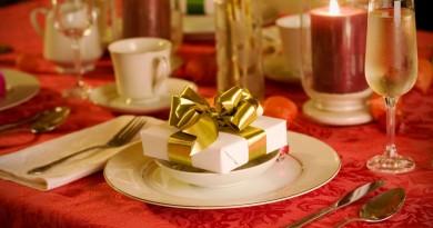 decorar-mesa-navidad-5-
