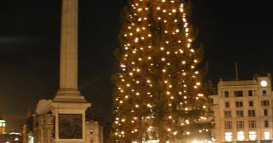 img_como_se_celebra_la_navidad_en chile4