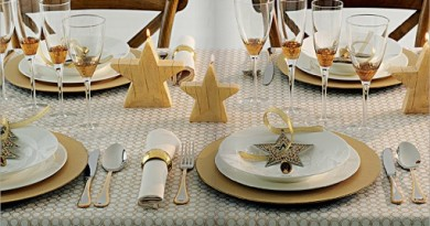 mesa-navidad-corte-ingles