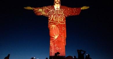 navidad-brasil